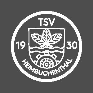 Therapie- & Trainingszentrum - Stützpunkt - Physio- & Ergotherapie - Unsere Partner - TSV Heimbuchenthal